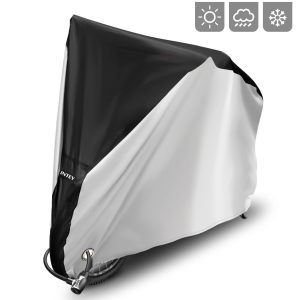 Top 10 Best Bike Cover 2019 Review 15