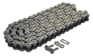 Top 10 Best Motorcycle Drive Chain In 2020 Review 20
