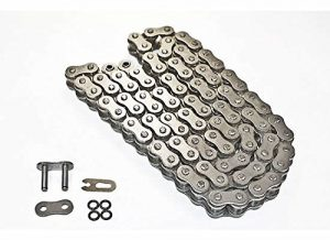 Top 10 Best Motorcycle Drive Chain In 2020 Review 6