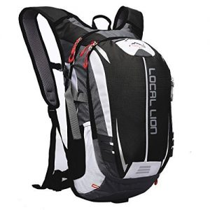 Top 10 Best Motorcycle Backpack 2018 Review