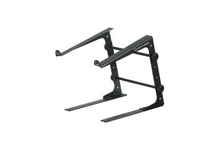Top 10 Best DJ Laptop Stand 2019 Review 9