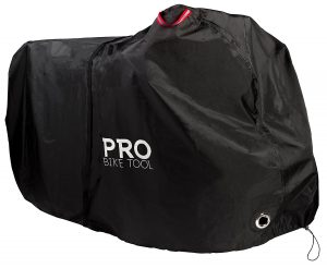 Top 10 Best Bike Cover 2019 Review 19
