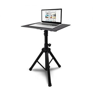 Top 10 Best DJ Laptop Stand 2019 Review 13