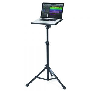 Top 10 Best DJ Laptop Stand 2019 Review 17