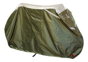 Top 10 Best Bike Cover 2019 Review 5