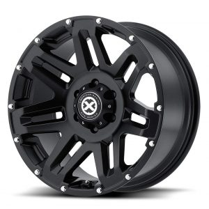 Top 10 Best Off Road Wheels For Tacoma 2019 Review 15