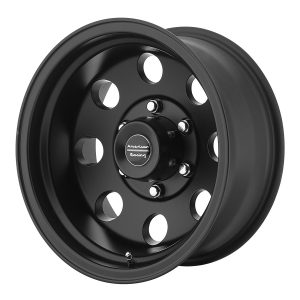 Top 10 Best Off Road Wheels For Tacoma 2019 Review 1
