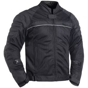 Top 10 Best Motorcycle Mesh Jacket 2019 Review 7