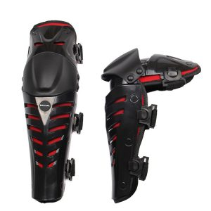 Top 10 Best Motorcycle Knee Armour 2018 Review
