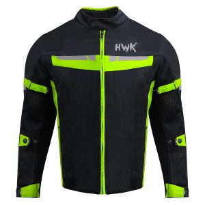 Top 10 Best Motorcycle Mesh Jacket 2019 Review 9
