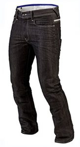 Top 10 Best Motorcycle Jeans 2018 Review