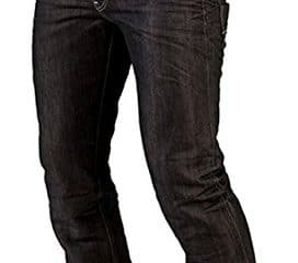 Top 10 Best Motorcycle Jeans In 2020 Review