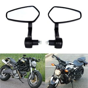 Top 10 Best Summer Motorcycle Mirrors 2019 Review 3