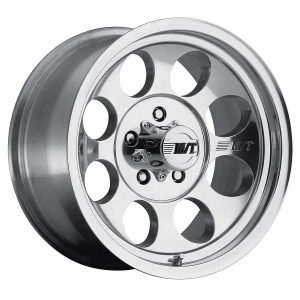 Top 10 Best Off Road Wheels For Tacoma 2019 Review 13
