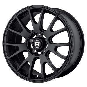 Top 10 Best Off Road Wheels For Tacoma 2019 Review 5