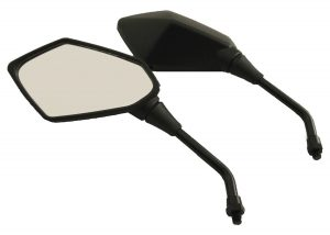 Top 10 Best Summer Motorcycle Mirrors 2019 Review 17