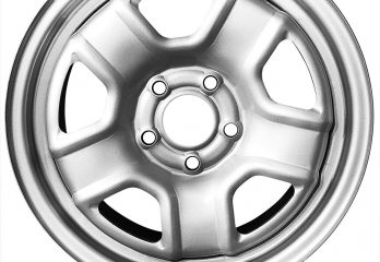 Top 10 Best Offroad Rims for Jeep 2020 Review