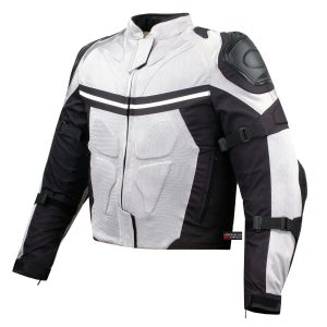 Top 10 Best Motorcycle Mesh Jacket 2019 Review 15