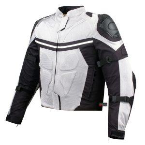 Top 10 Best Motorcycle Mesh Jacket 2019 Review 15
