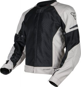 Top 10 Best Motorcycle Mesh Jacket 2019 Review 3