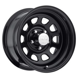Top 10 Best Off Road Wheels For Tacoma 2019 Review 19