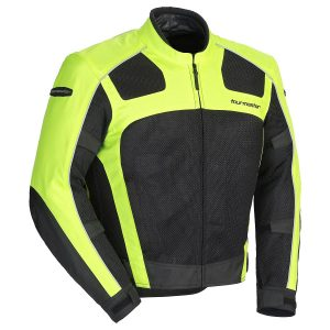 Top 10 Best Summer Motorcycle Jacket 2018 Review