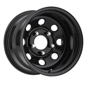 Top 10 Best Off Road Wheels For Tacoma 2019 Review 7