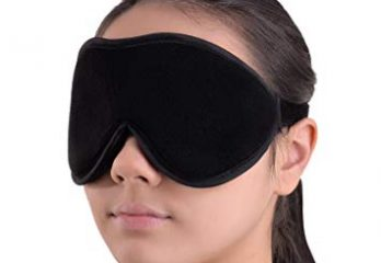 Top 10 Best eye mask in 2020 Review