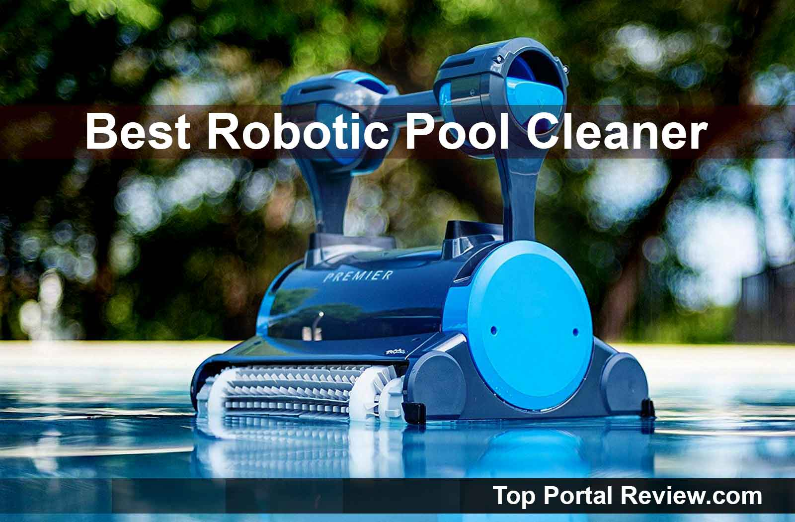 Polaris Vacuum Cleaner Rating: Top Ten Useful Recommendations for Customers 85