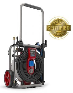 Top 10 Best Electric Power Washer In 2021 Review 15