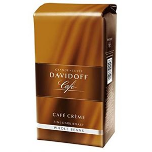 Top 10 Best Davidoff Coffee Flavor 15