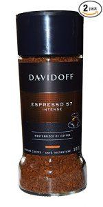 Top 10 Best Davidoff Coffee Flavor 7