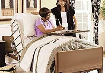 Top 10 Best electric hospital bed in 2019 review