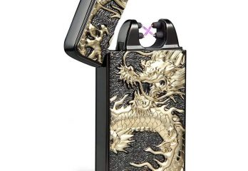 Top 10 Best electric lighter in 2019 Review