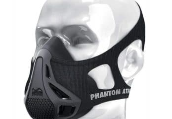 Top 10 Best training mask in 2020 Review