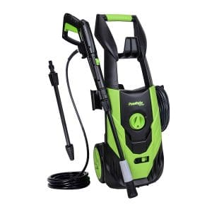 Top 10 Best Electric Power Washer In 2021 Review 9