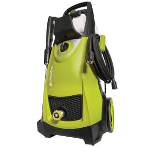Top 10 Best Electric Power Washer In 2021 Review 3