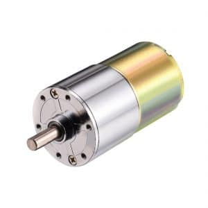 Top 10 Best Electric Motor In 2021 Review 2