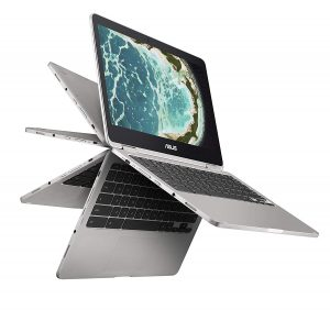 Top 10 Best Asus laptops in 2021 9