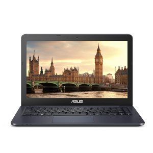 Top 10 Best Asus laptops in 2021 13