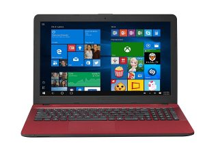 Top 10 Best Asus laptops in 2021 15