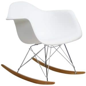 Top 10 Best Plastic Chair in 2019 Review 15
