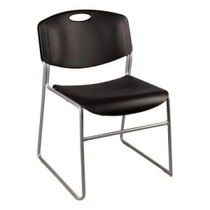 Top 10 Best Plastic Chair in 2019 Review 19
