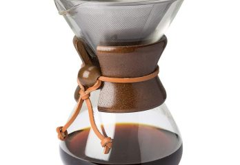Top 10 Best Coffee drippers in 2019 Review
