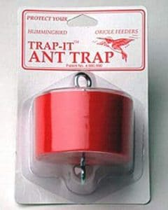 Top 10 Best Ant Traps in 2019 Review 5