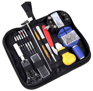 Top 5 Best Watch Repair Kits In 2020 Review 6