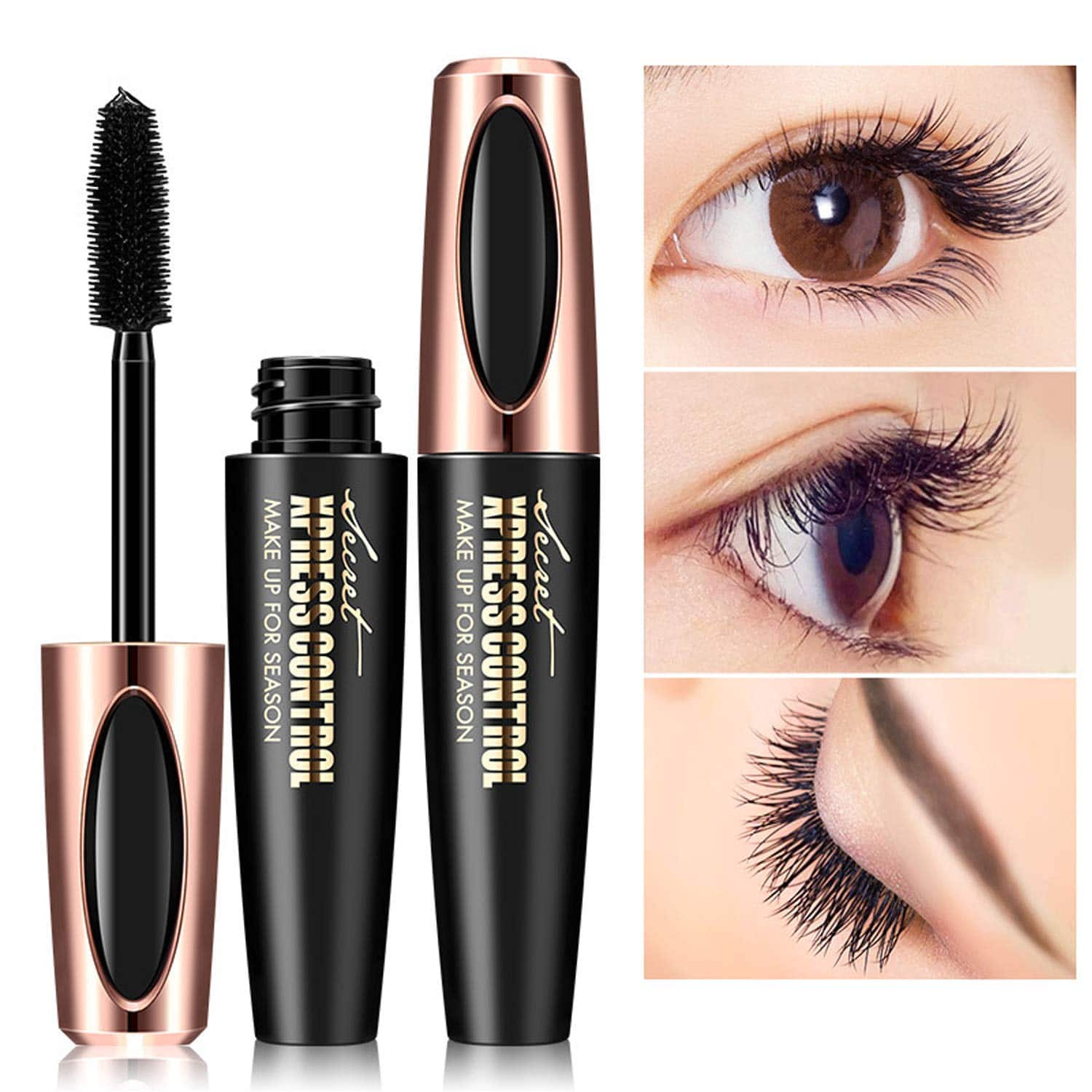 5fc370a199e Top 5 best waterproof mascara for sensitive eyes in 2018 review.