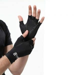 Top 5 Best Cycling Gloves For Carpal Tunnel 9