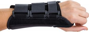Top 5 Best Cycling Gloves For Carpal Tunnel 5