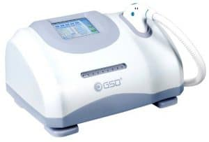 IPL / SPTF Machine Hair Removal, Acne Clearance, Pigmentation Treatment, Vascular Treatment, Skin Rejuvenations